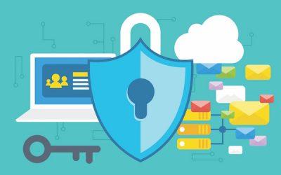 Tout savoir sur le ransomware (rançongiciel)