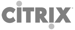 Logo CITRIX LAYER