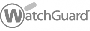 Logo watchGuard LAYER
