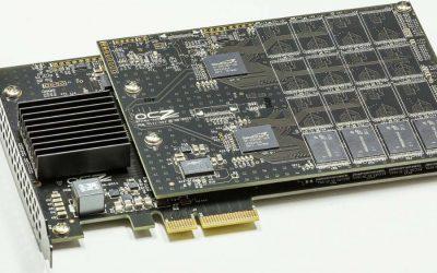 Optimisation SSD pour vos ordinateurs