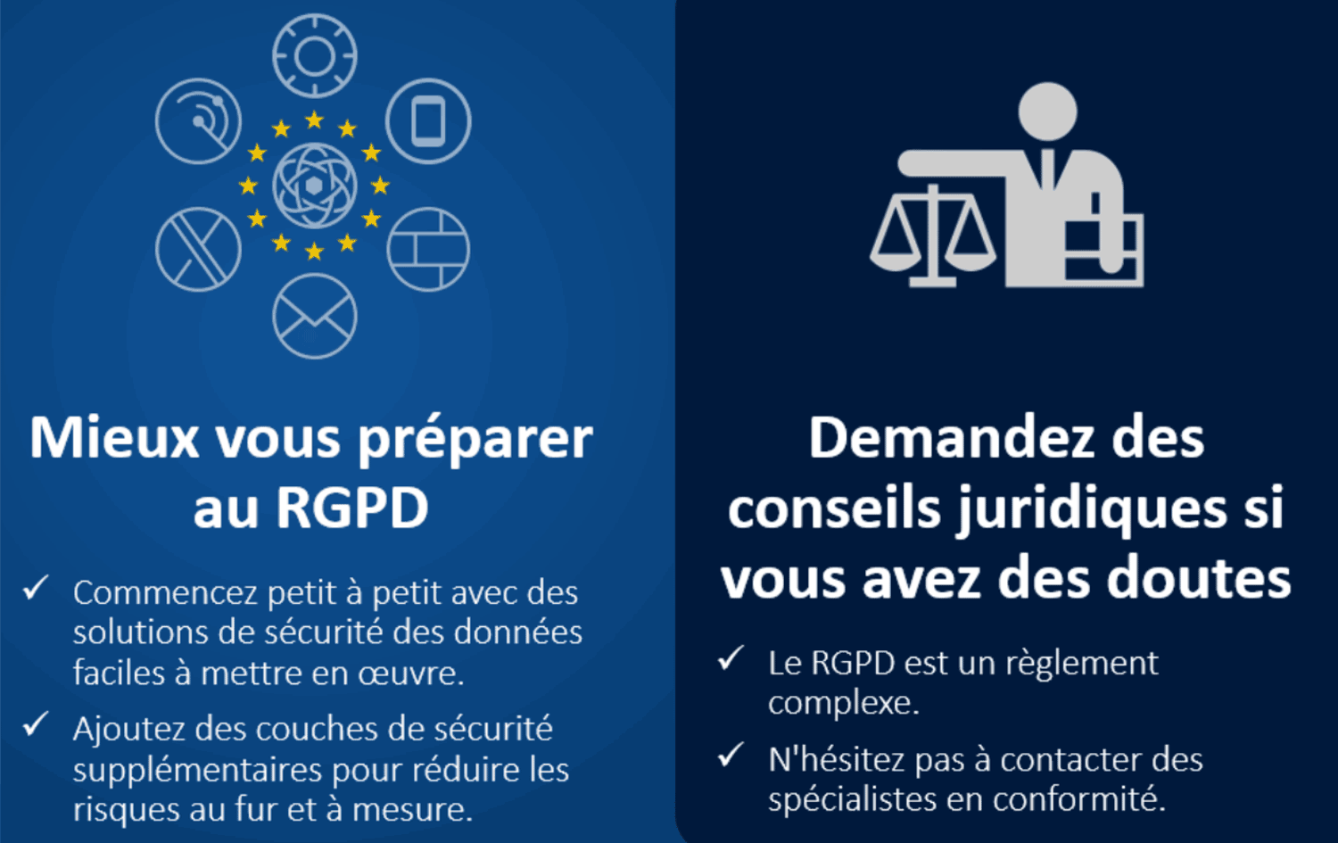 conseils RGPD LAYER AUXERRE