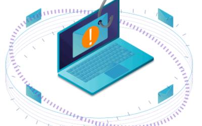 Sophos Central pour protéger vos e-mails