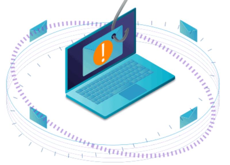 sophos central pour sécuriser les e-mails