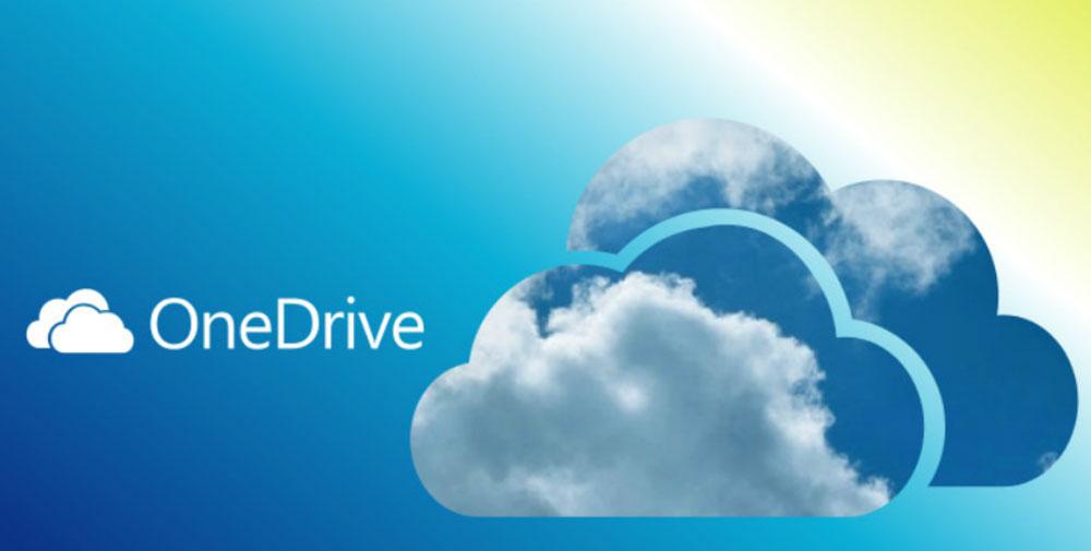 OneDrive pour stocker et partager vos fichiers LAYER Auxerre