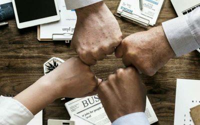 Communiquez de manière plus efficace avec Teams