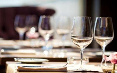 Vidéo-protection pour votre hôtel / Restaurant