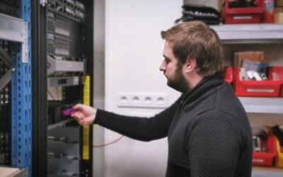[Sauvegarde] Restaurer vos données en cas de perte ou de piratage